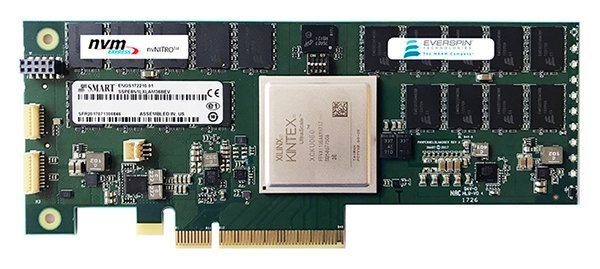permanent data erasure on an SSD