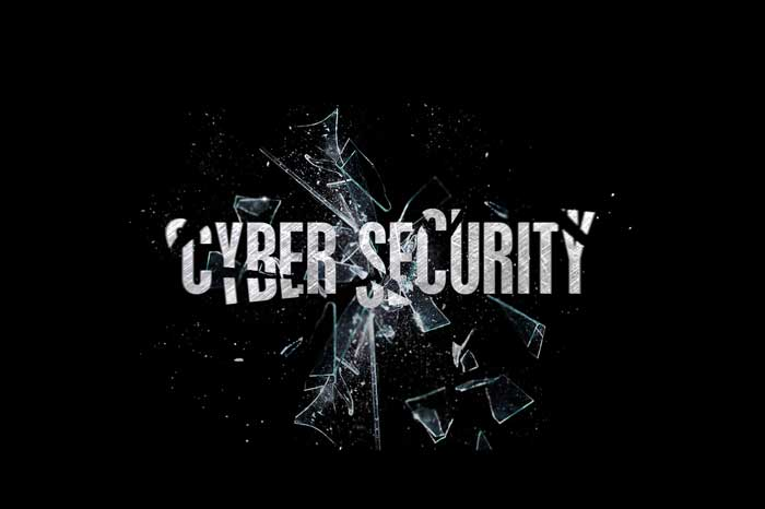 Without proper policies and procedures, a company's cybersecurity will be shattered