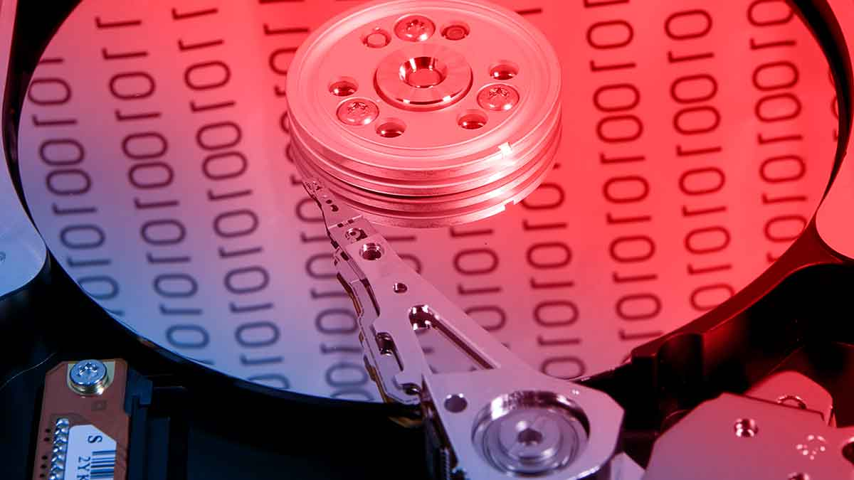 , Shopping For Data Recovery? Here's What You Should Know