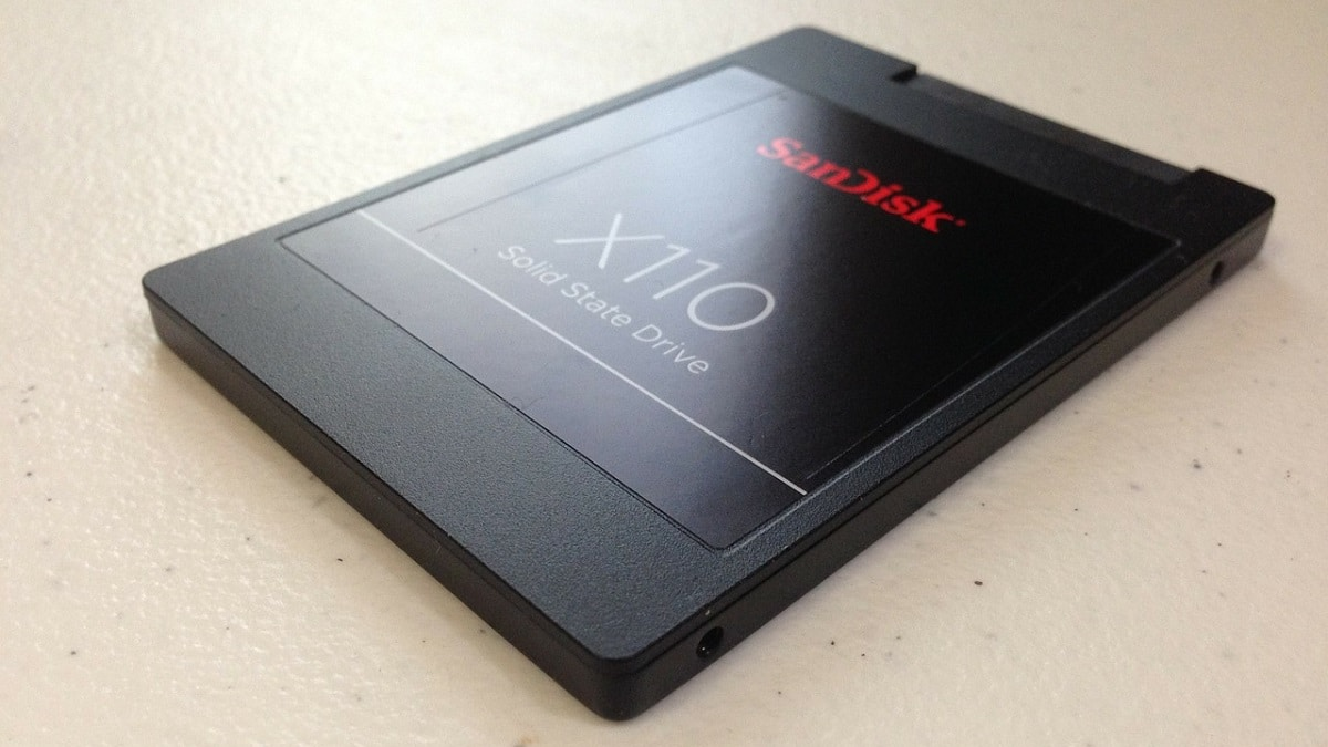 How Can Wear Leveling Extend The Life Of An SSD?