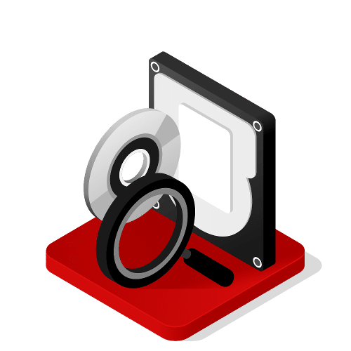 Free Data Recovery Evaluation