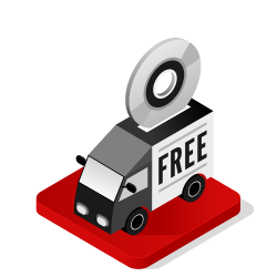 Free Shipping Data Recovery