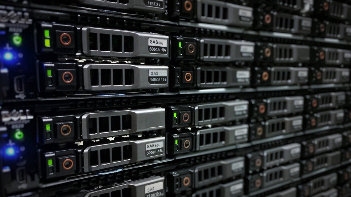 Useful Tips To Prevent Data Loss In Your RAID-Based Storage Array