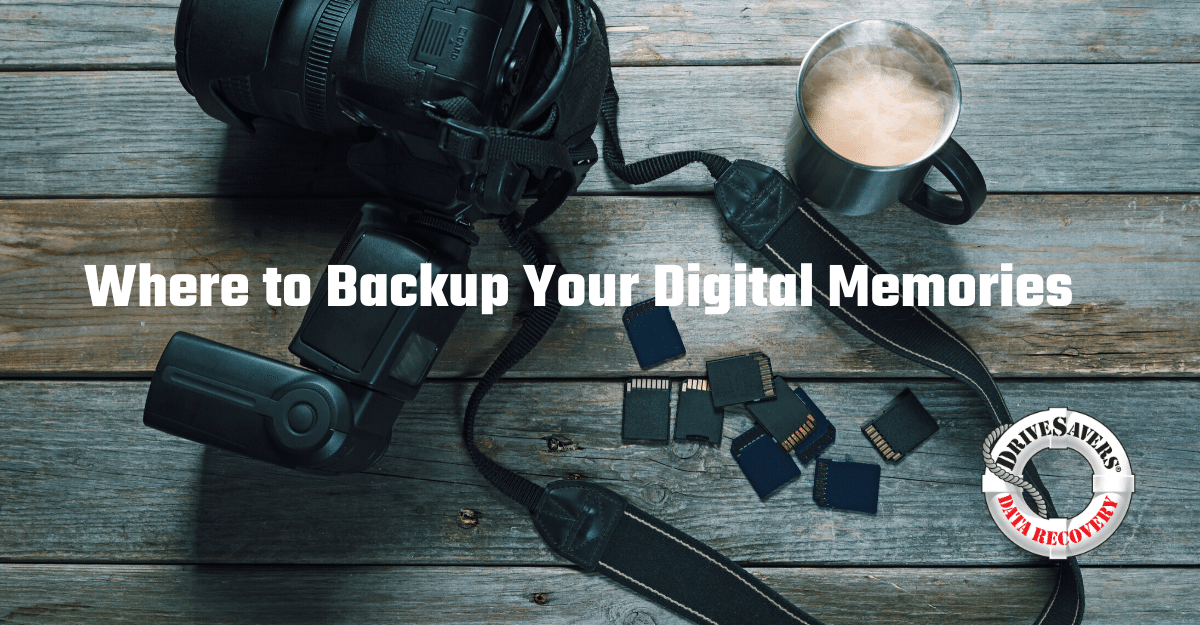 , Bulletproof Your Backups