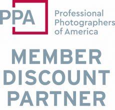 PPA_Member_Discount_Partner